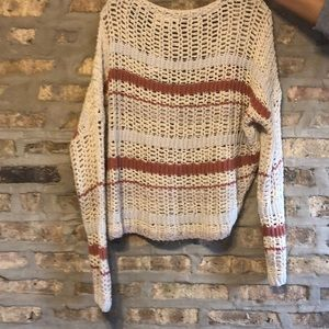 Urban Outfitters Sweaters - New with tags
